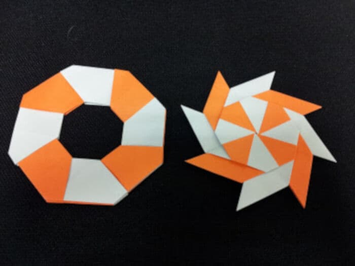 Ninja-Star-by-Paper-Moon
