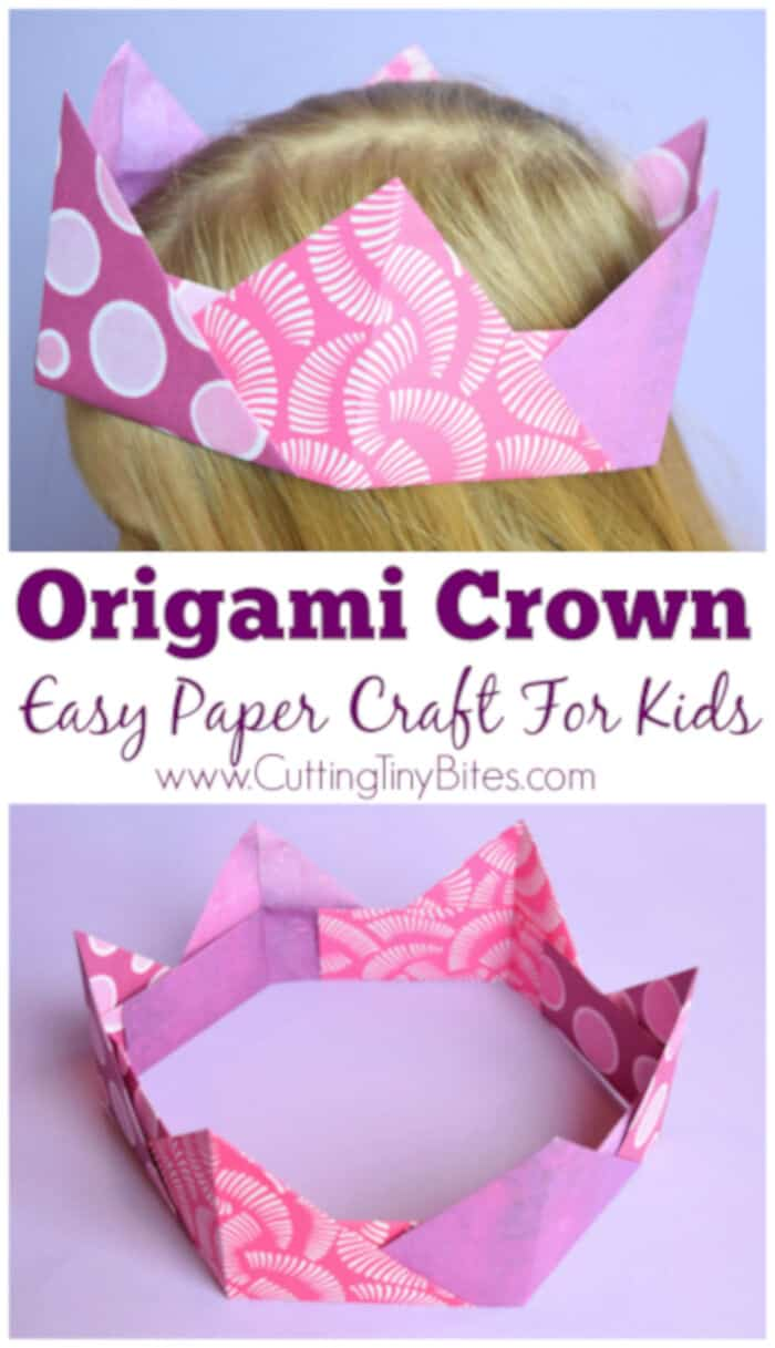 Origami-Crowns-by-What-Can-We-Do-With-Paper-And-Glue