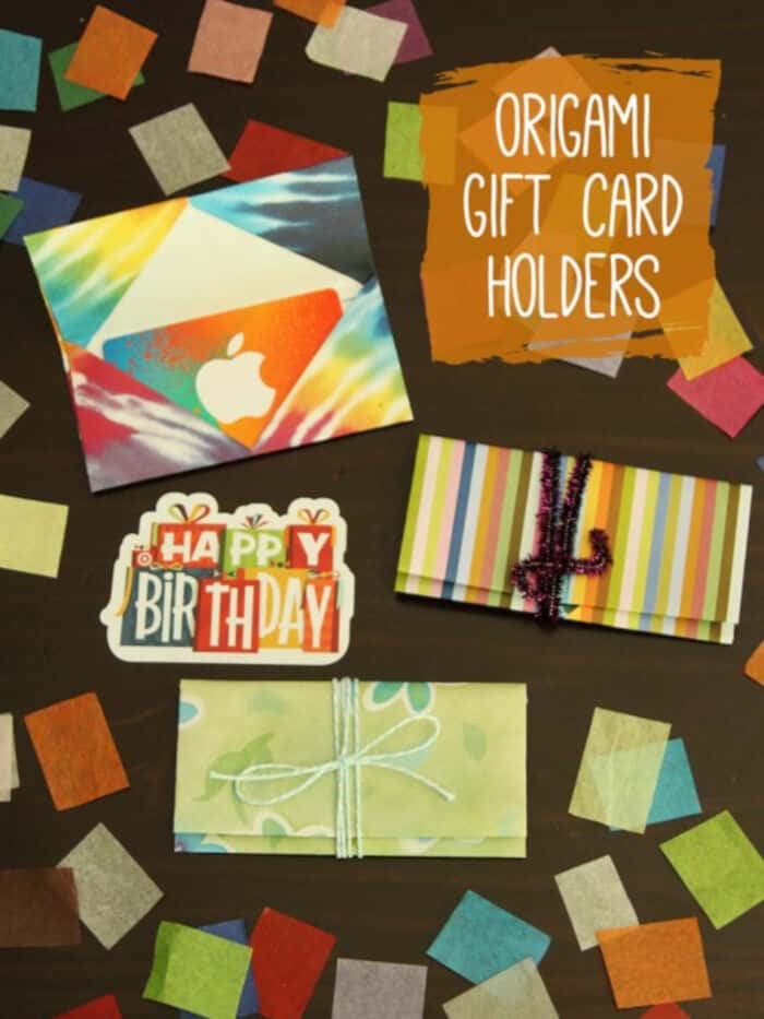 Origami-Gift-Card-Holders-by-Make-and-Takes