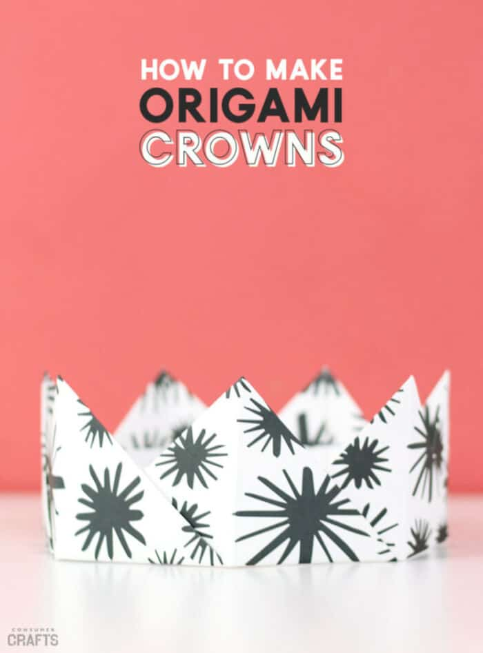 Origami-Paper-Crowns-by-Crafts-Unleashed