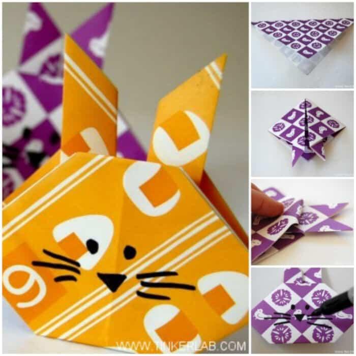 Origami-Rabbit-by-Tinker-Lab