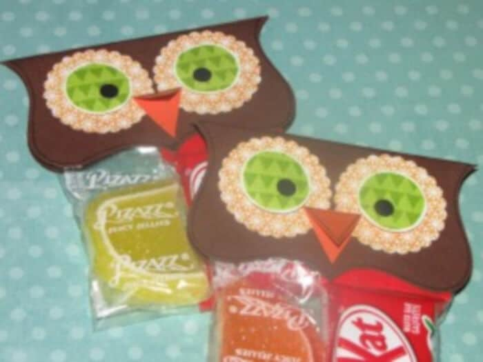 Owl-Treat-Bags-by-Clean-and-Scentsible