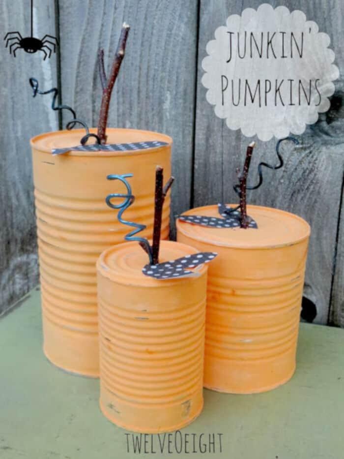 Painted-Junky-Pumpkins-by-twelveOeight