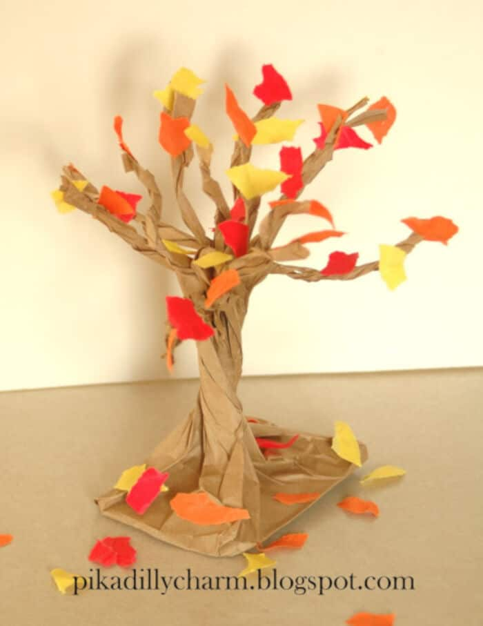 Paper-Bag-Fall-Tree-by-Pikadilly-Charm