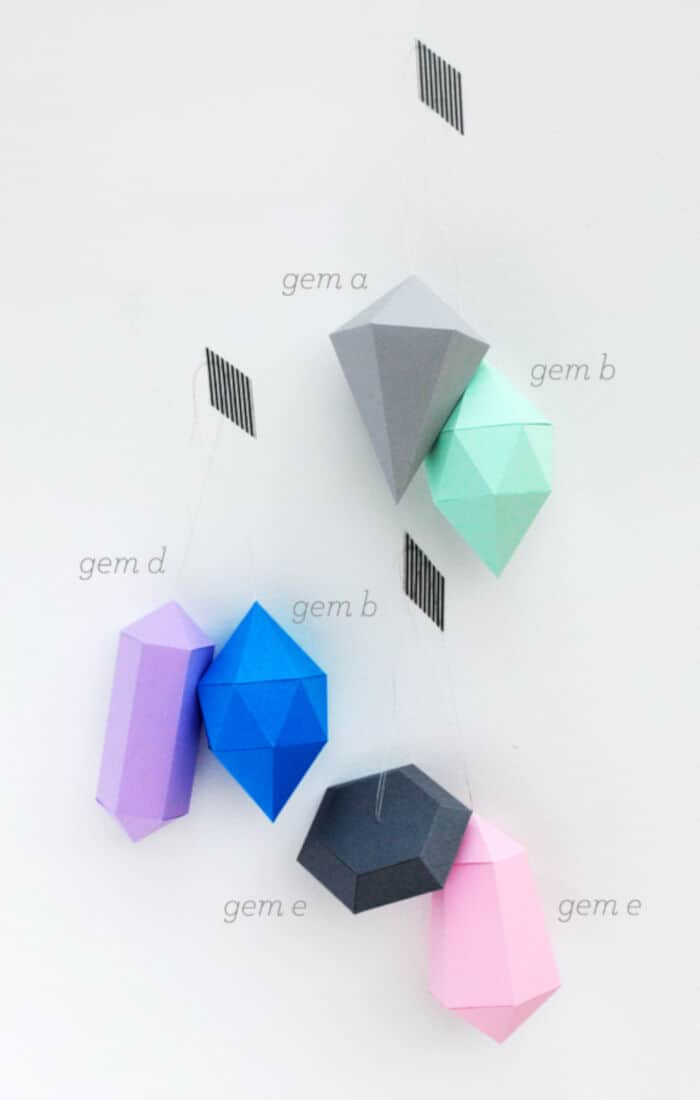 Paper-Gems-by-MINI-ECO