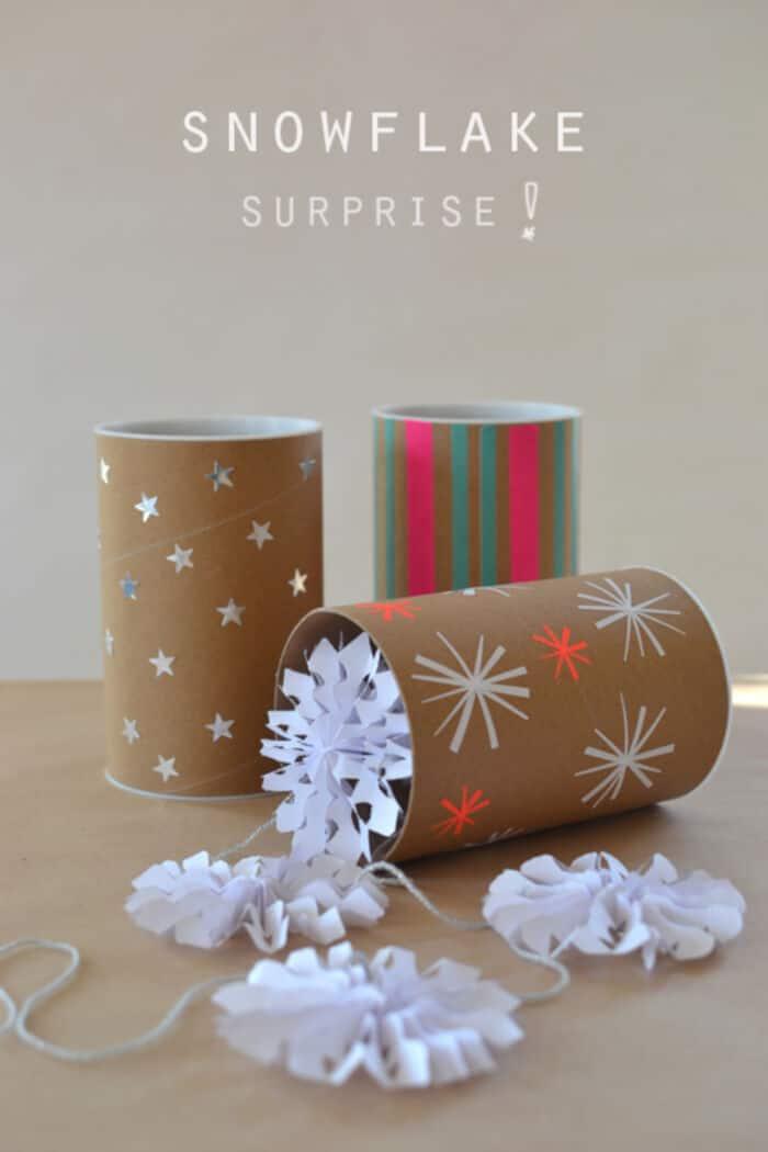 Paper-Snowflake-Garland-by-ARTBAR