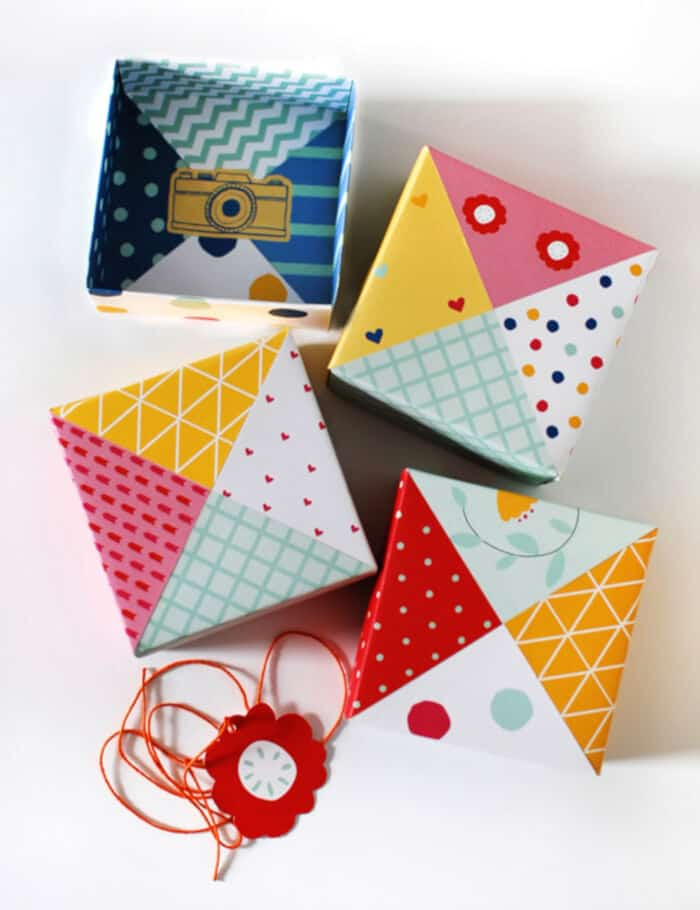 Patchwork-Paper-Origami-by-We-Are-Scout