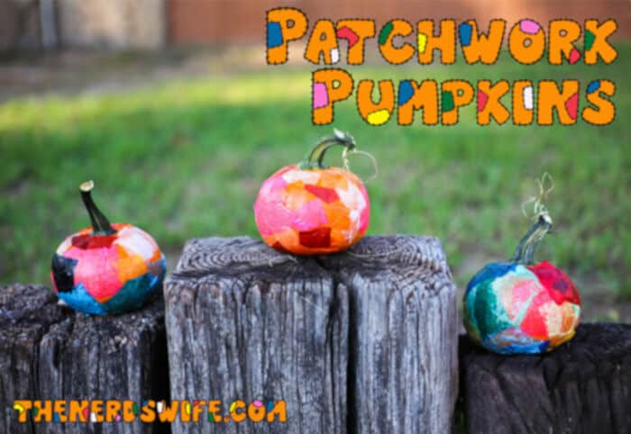 Patchwork-Pumpkins-Fall-Toddler-Craft-by-The-Nerds-Wife