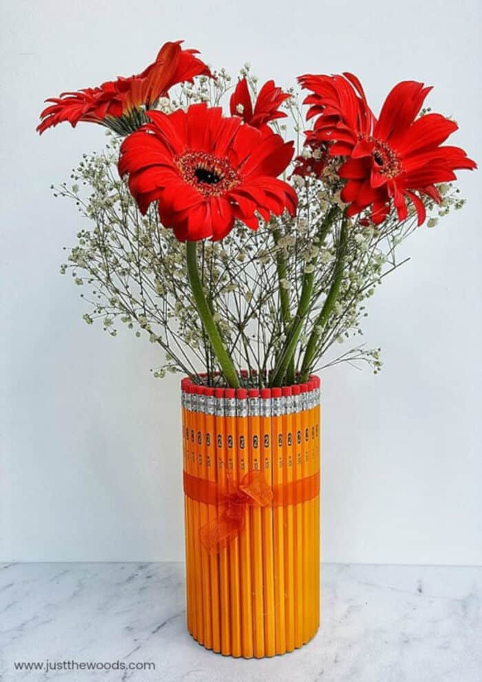 Pencil-Vase-by-Just-The-Woods