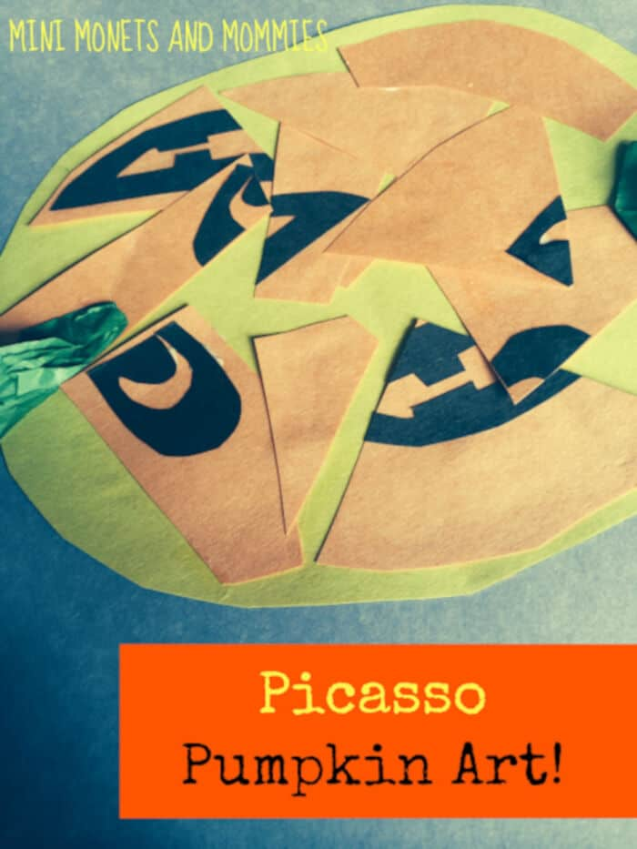 Picasso-Pumpkin-Kids-Fall-Art-Collage-by-Mini-Monets-and-Mommies