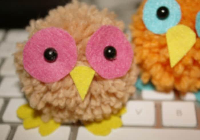 Pom-Pom-OWLs-by-Maedchenmitherz