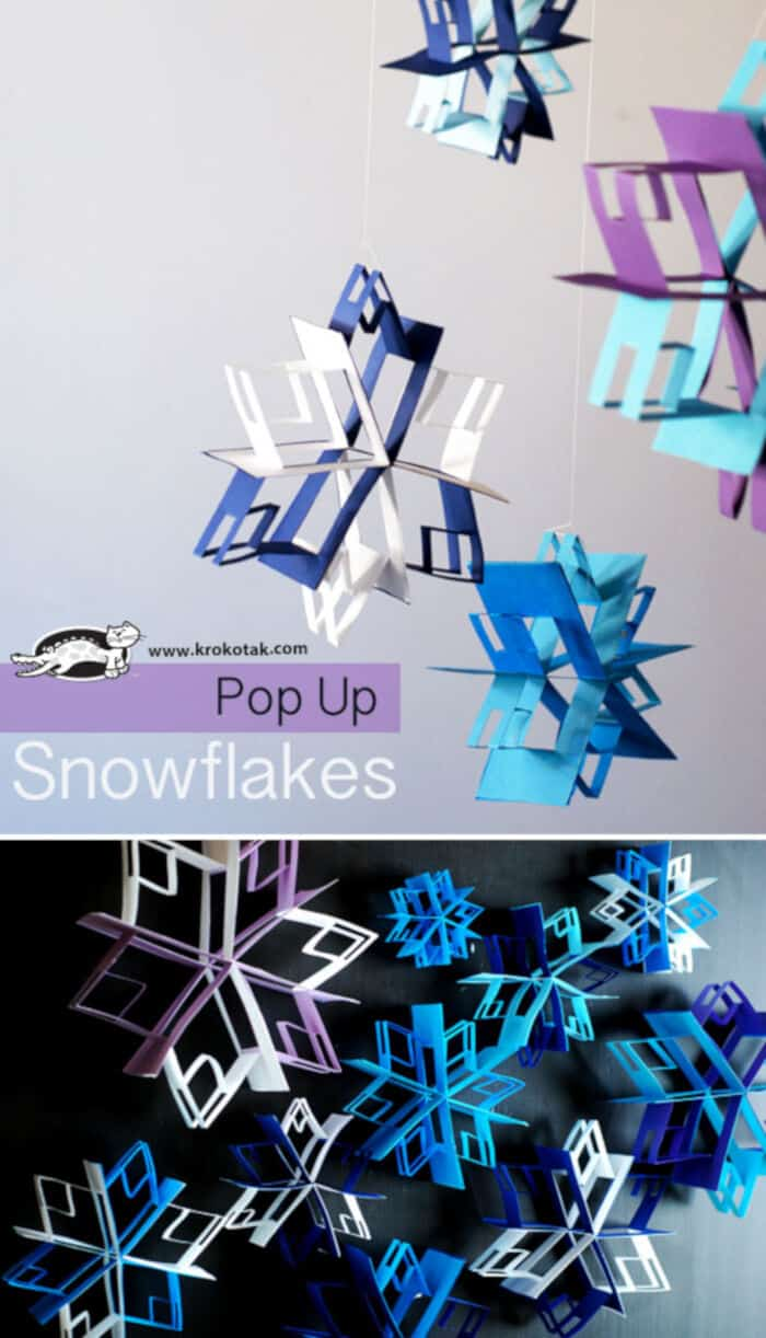 Pop-Up-Snowflakes-by-Krokotak