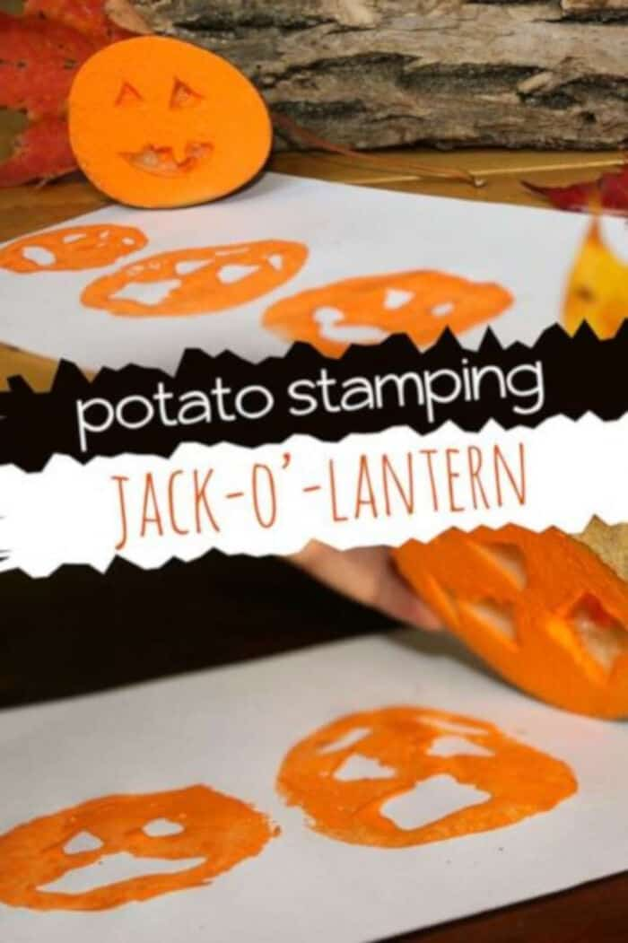 Potato-Stamping-Jack-O-Lantern-Faces-by-Hands-On-As-We-Grow