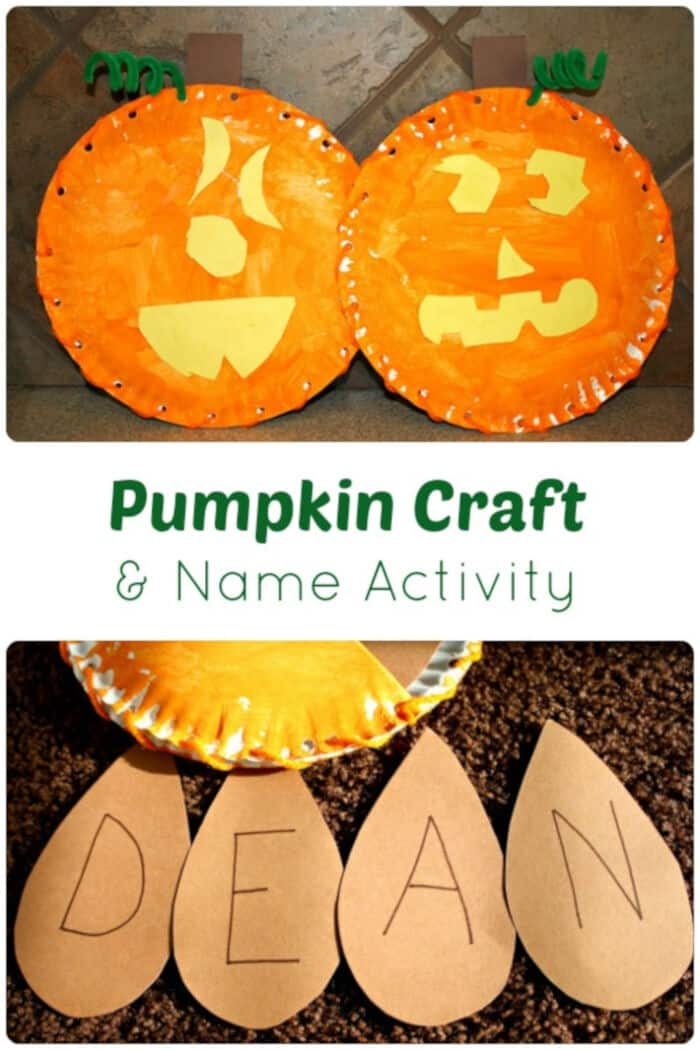 Pumpkin-Craft-and-Name-Activity-by-Fantastic-Fun-and-Learning