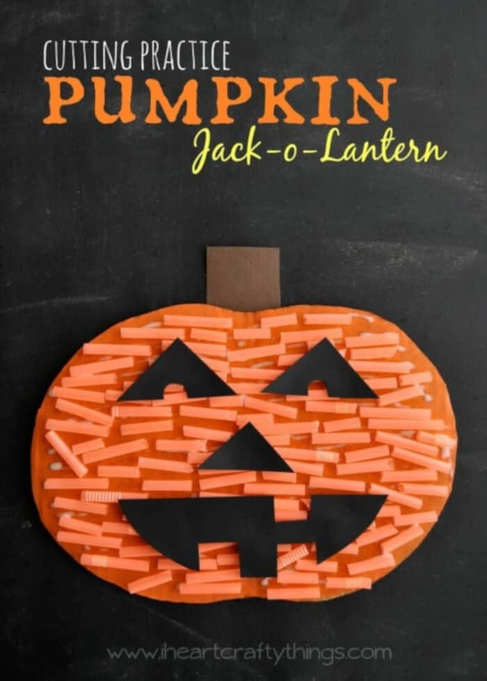 Pumpkin-Cutting-Practice-Jack-o-Lantern-Craft-by-I-Heart-Crafty-Things