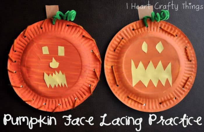 Pumpkin-Face-Lacing-Practice-by-I-Heart-Crafty-Things