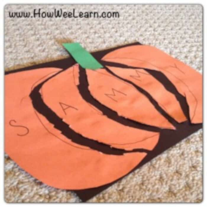 Pumpkin-Name-Puzzles-by-How-We-Learn