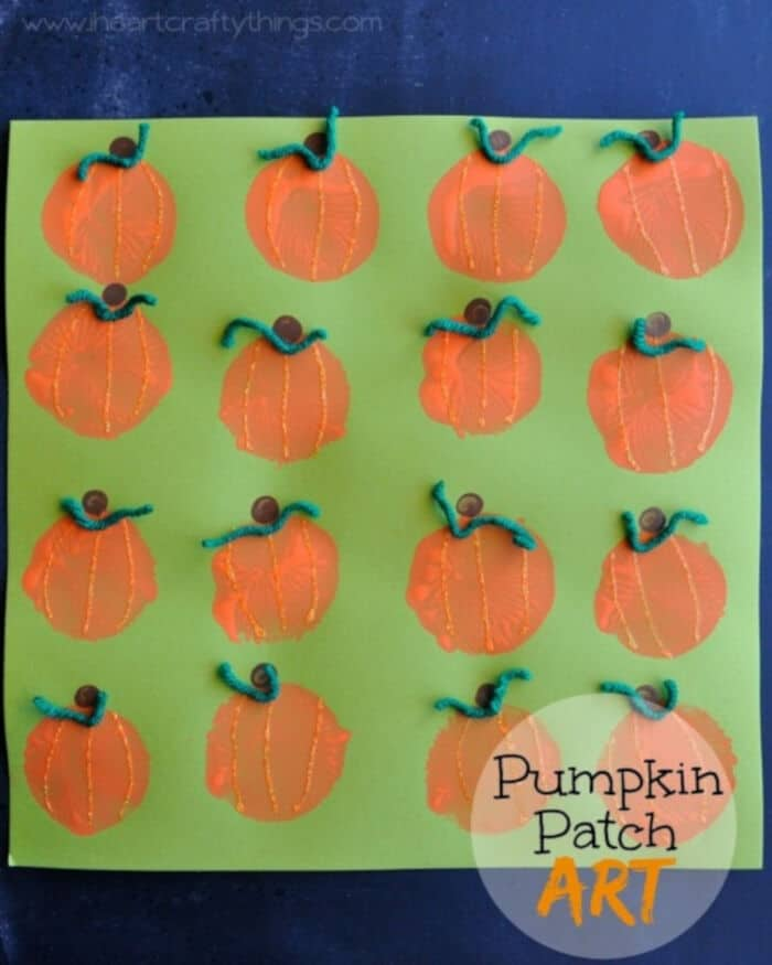 Pumpkin-Patch-Art-by-I-Heart-Crafty-Things