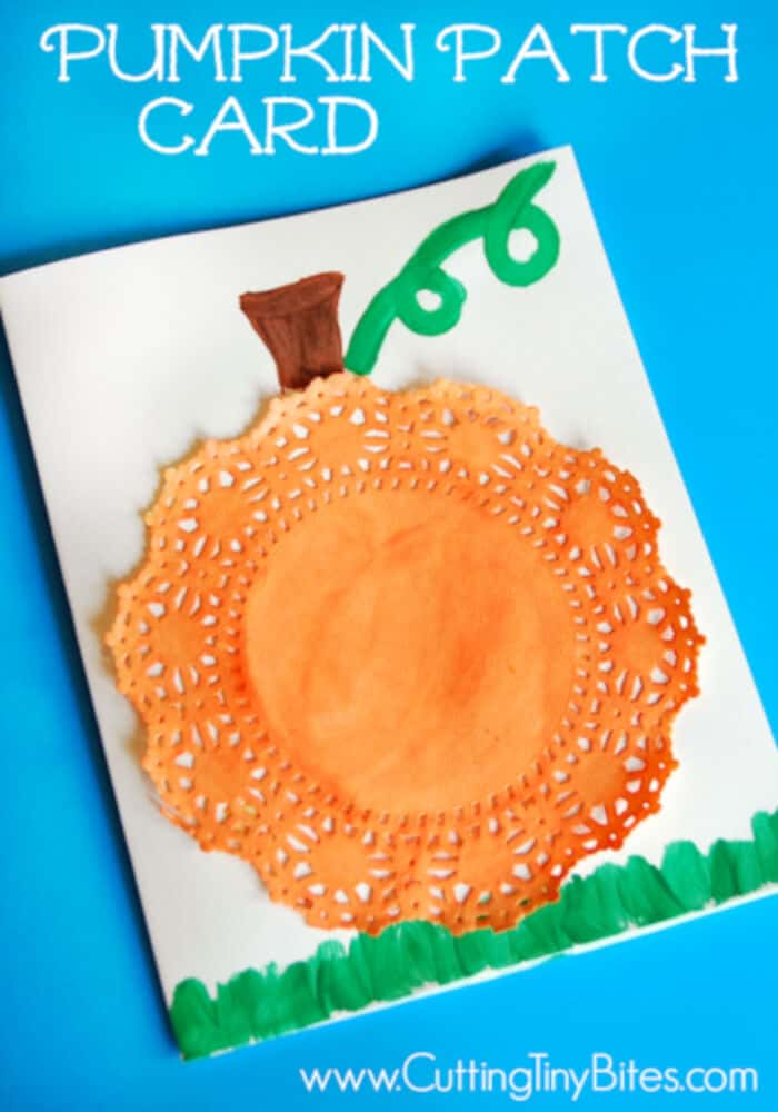 Pumpkin-Patch-Cards-by-What-Can-We-Do-With-Paper-And-Glue