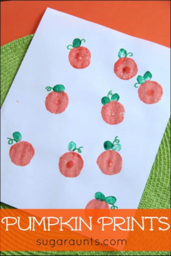 Pumpkin-Print-Thumbprint-Craft-by-The-OT-Toolbox-1