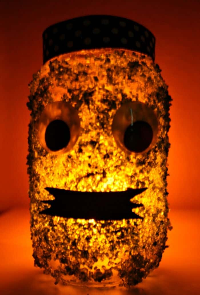 Pumpkin-and-Monster-Jars-by-Fantastic-Fun-and-Learning-1