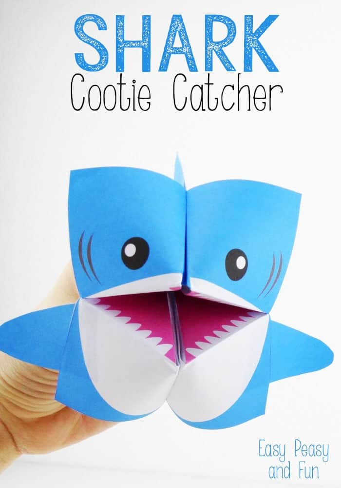 Shark-Cootie-Catcher-by-Easy-Peasy-and-Fun