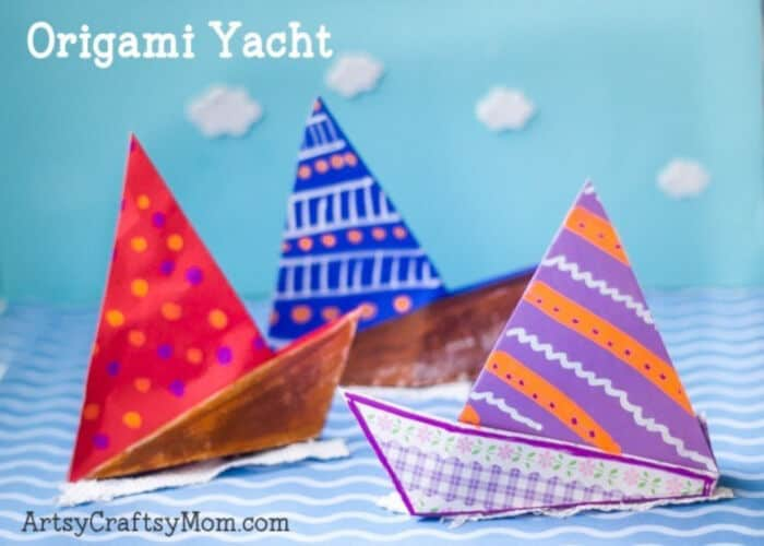 Simple-Origami-Yacht-Craft-for-Kids-by-Artsy-Craftsy-Mom
