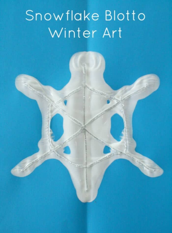 Snowflake-Blotto-Winter-Art-by-Fantastic-Fun-and-Learning