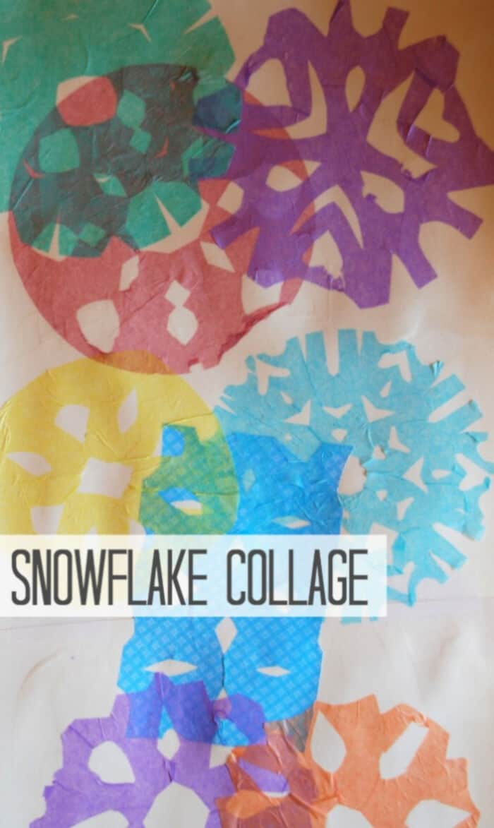 Snowflake-Collage-Activity-for-Kids-by-Tinker-Lab