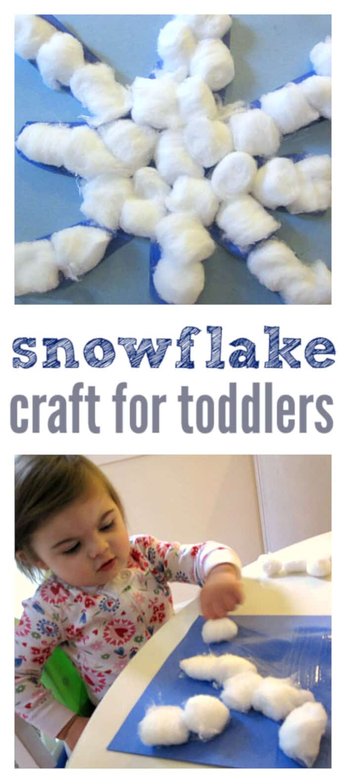 Snowflake-Craft-For-Toddlers-by-No-Time-For-Flash-Cards