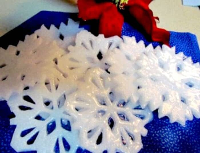 Snowflake-Soaps-by-Suzys-Sitcom