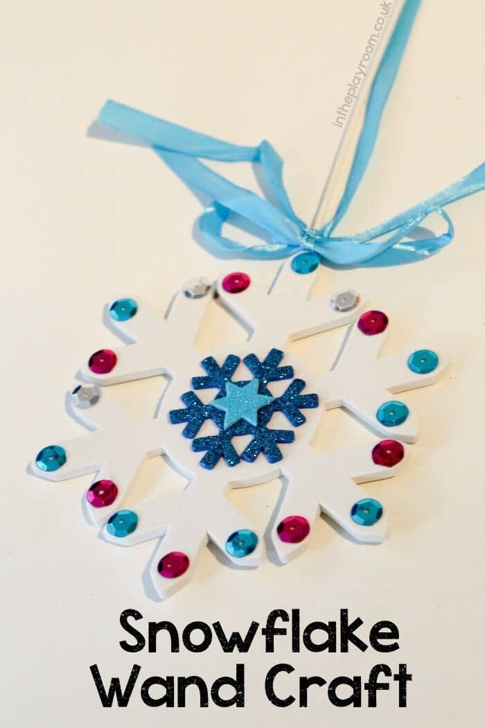 Snowflake-Wand-Winter-Craft-by-In-The-Playroom