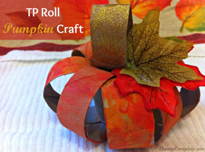 TP-Roll-Pumpkin-Craft-by-Pinning-Everyday