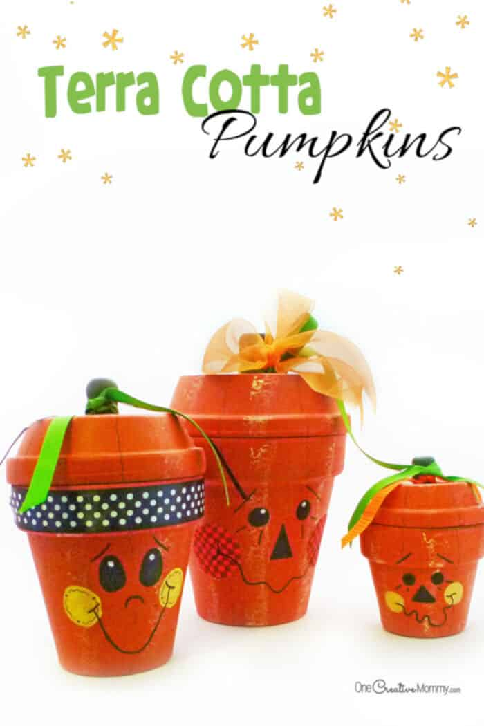 Terra-Cotta-Pumpkin-Makeover-by-One-Creative-Mommy