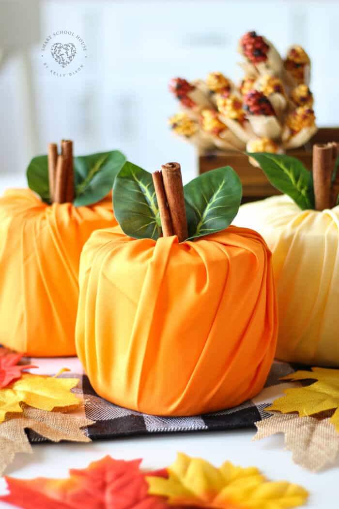 Toilet-Paper-Pumpkins-by-Smart-School-House