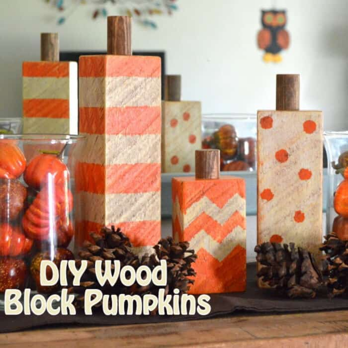 Wood-Block-Pumpkins-by-Kruses-Workshop