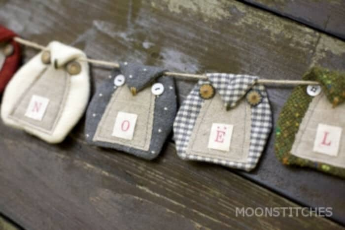 Zakka-Style-Owl-Pennant-by-MOONSTITCHES