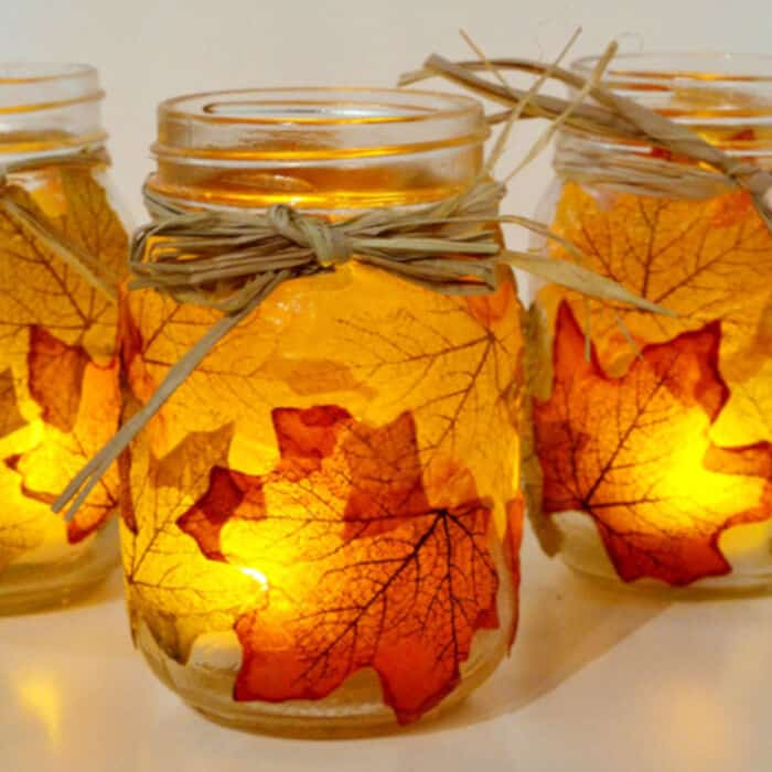 Autumn-Leaf-Mason-Jar-Candle-Holder-by-Spark-and-Chemistry