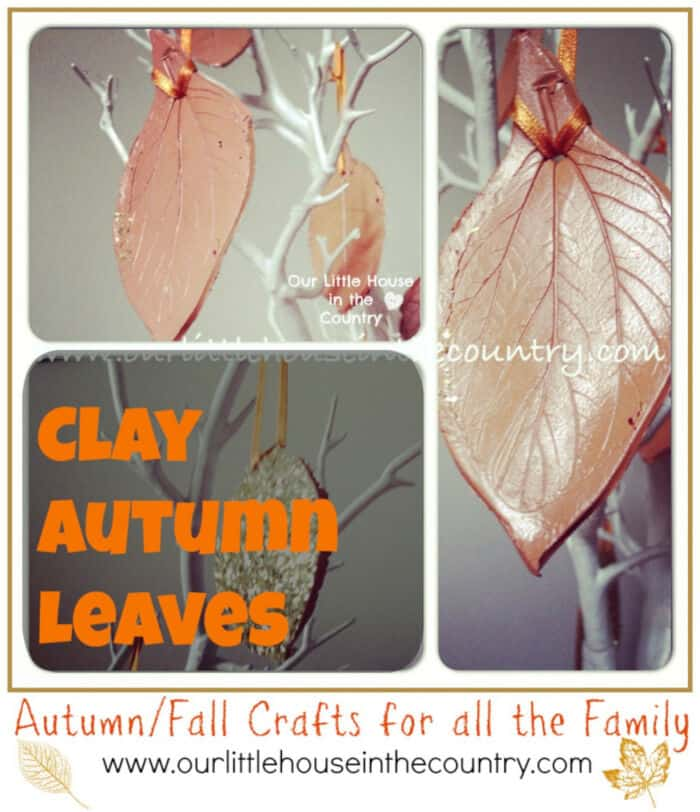 Clay-Autumn-Leaves-by-Our-Little-House-in-the-Country