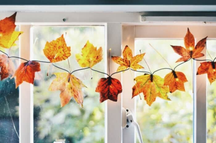 DIY-Autumn-Leaf-Fairy-Lights-by-Wallflower-Kitchen