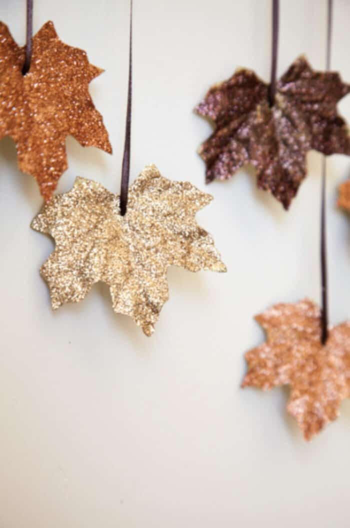 DIY-Falling-Leaves-Garland-by-House-of-Jade