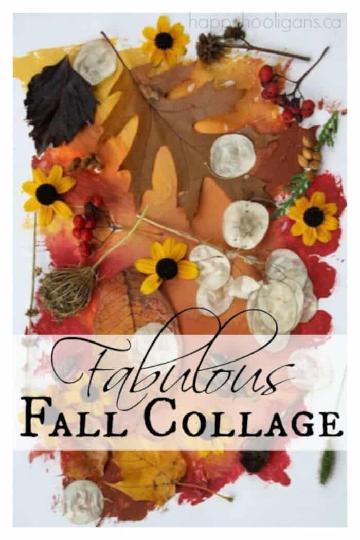 Fabulous-Fall-Collage-for-Toddlers-and-Preschoolers-by-Happy-Hooligans