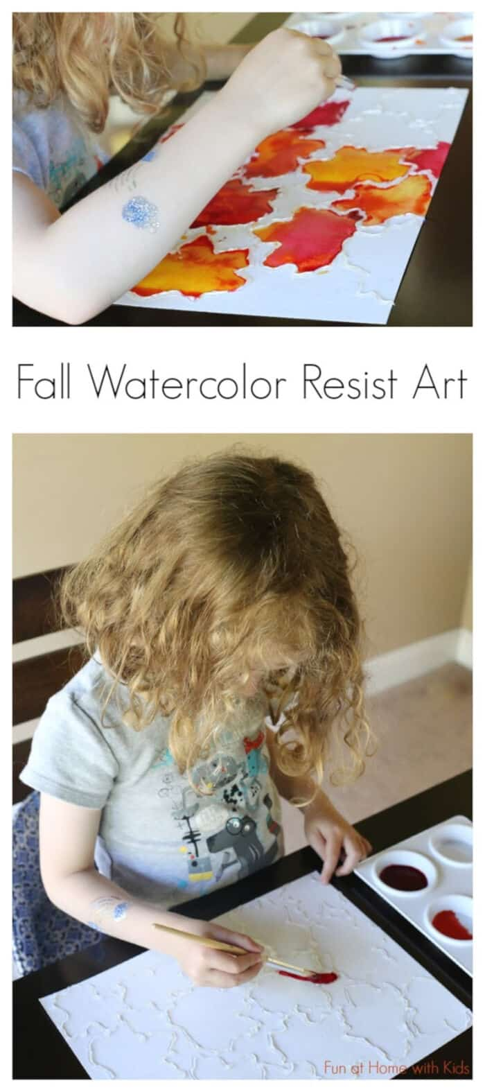 Fall-Leaf-Watercolor-Resist-Art-by-Fun-at-Home-with-Kids