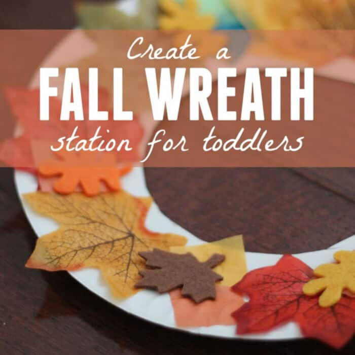 Fall-Wreath-Making-Station-for-Toddlers-by-Toddler-Approved