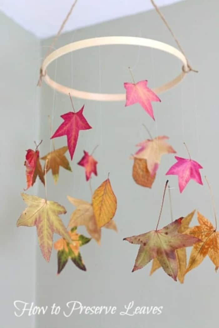 Fun-Fall-Craft-for-Kids-by-Buggy-and-Buddy