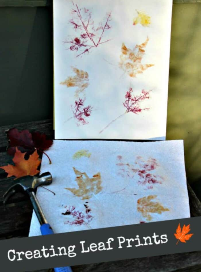 How-to-Make-Leaf-Prints-by-Edventures-with-Kids