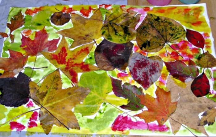Leaf-Art-Project-for-Kids-by-What-Do-We-Do-All-Day