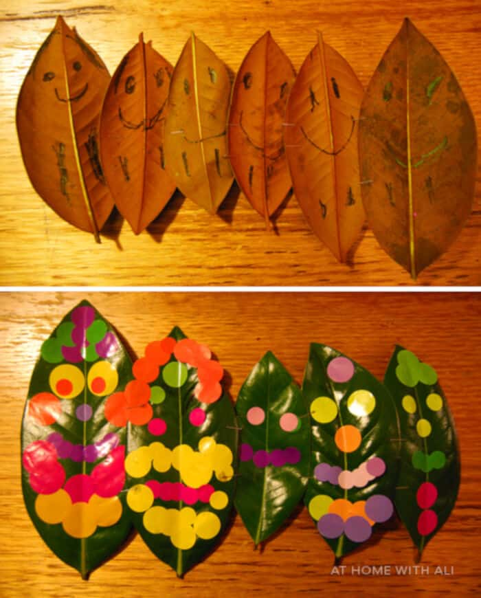 Leaf-People-by-At-Home-with-Ali