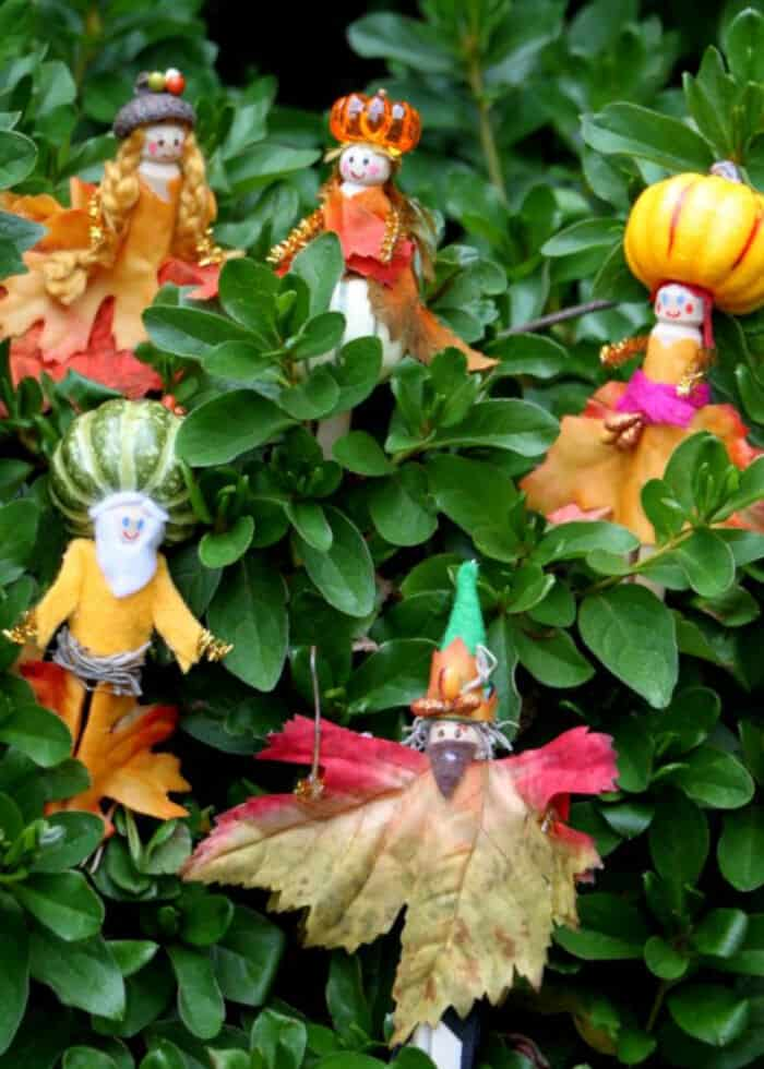 Leaf-People-by-HGTV