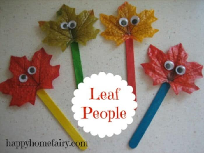 Leaf-People-by-Happy-Home-Fairy